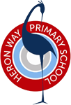 heron-way-school-logo